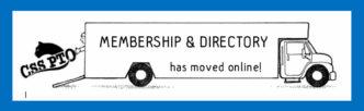 membership and directory